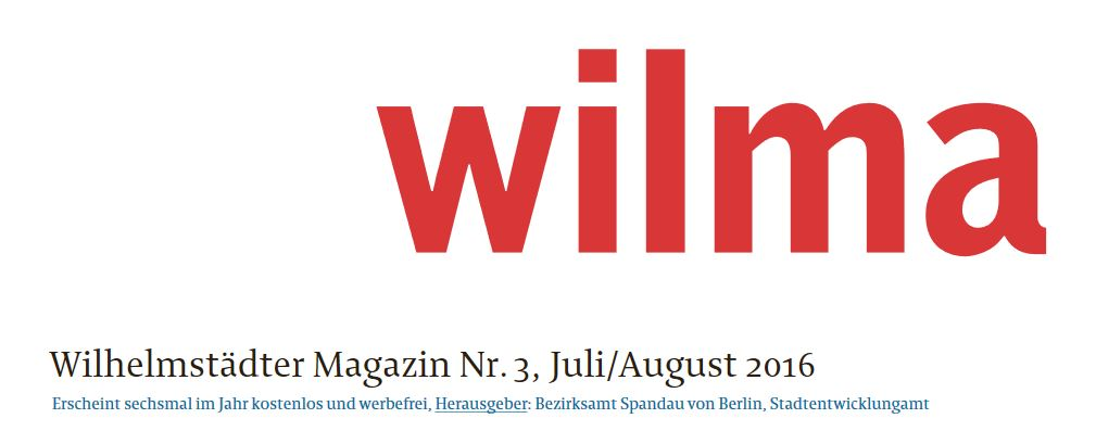wilma august 2016