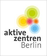 Förderprogramm Aktive Zentren Berlin