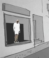 Dokumentation der Workshops zur Schaufenstergestaltung online
