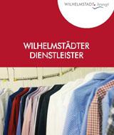 Wilhelmstädter Einkaufsführer